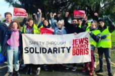 בין כאב לתקווה: הבחירה הקשה של יהודי בריטניה