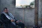 ובמזרח ירושלים לא הורסים בתים? חלוסי (צילום: רחל שור)