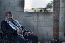 מתנחלי הבקעה חוששים מהסיפוח הרבה יותר מהתושבים הפלסטינים