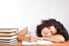 משעמם לתלמידים בבתי הספר - ולמשרד החינוך לא איכפת