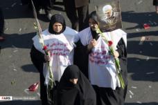 חיסול סולימאני והדילמה של האופוזיציה האיראנית