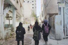 התלמידות שישלמו את מחיר הישראליזציה הכפויה במזרח י-ם