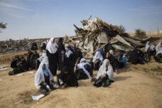 סליחה ללא כפרה היא מעשה חלול: צדק לתושבי אום אל-חיראן