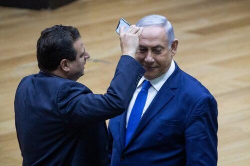שותפות ערבית-יהודית: האם ב-2021 נלמד לעשות את זה נכון?
