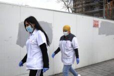 הרופאים הערבים לא מתרגשים מנתניהו: אי אפשר להתעלם מאיתנו
