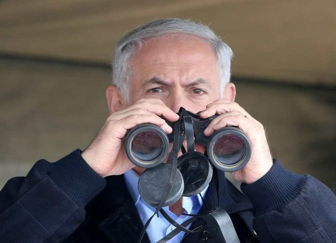 ראש הממשלה, בנימין נתניהו (צילום: אריאל ירוזולימסקי / פלאש90)