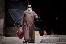 הקורונה הפכה את הרמדאן מהחודש החגיגי ביותר למפחיד ביותר