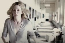 מחלות מבחוץ וסגר מבפנים: סרטים על מגיפות ובידוד עצמי