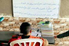 """עתירה דחופה לבג""""ץ: לחבר את התלמידים הערבים בנגב ללמידה מרחוק"""
