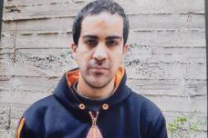 רצח אלחלאק: עדותה המצמררת של המטפלת שליוותה את איאד
