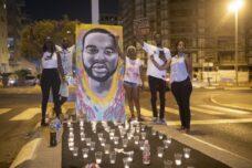 שש שנים: שוטרים הרגו 16 אזרחים, אף שוטר לא הורשע