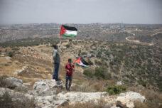 """""""אם פלסטינים היו יורים במתנחלים, גם היו קוראים לזה 'חיכוך'?"""""""