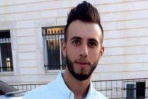 בית הדין קבע: חיי פלסטיני שווים שלושה חודשי עבודות שירות
