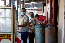 """עתירה דחופה לבג""""ץ: לבטל את איסור מעבר הדלק והסחורות לעזה"""