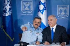 """לא בכוונה, נתניהו פירק את המשוואה בין פלסטיני ל""""מחבל"""""""