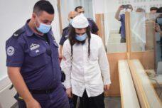 הרבנים רוצים להוציא ללא עונש אדם שהודה ברצח משפחה שלמה