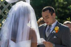 רוצה להתחתן בסוריה? קודם כל תתאסלם