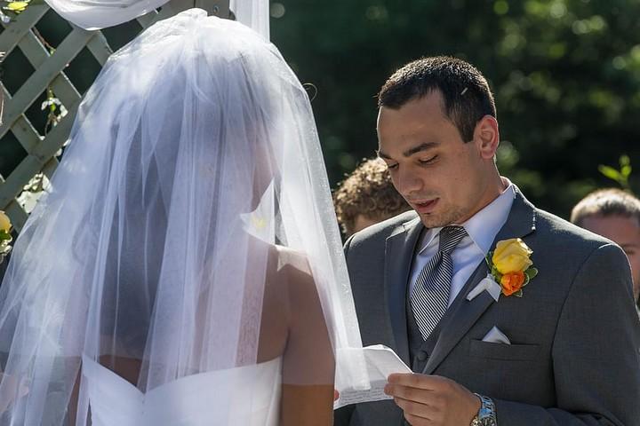 חתונה (אילוסטרציה: pxfuel)