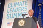 ייצוב האקלים צובר תאוצה – צריך להמשיך לדחוף