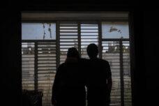 המשפחה שחוק האזרחות לא הצליח להפריד
